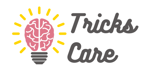 TricksCare