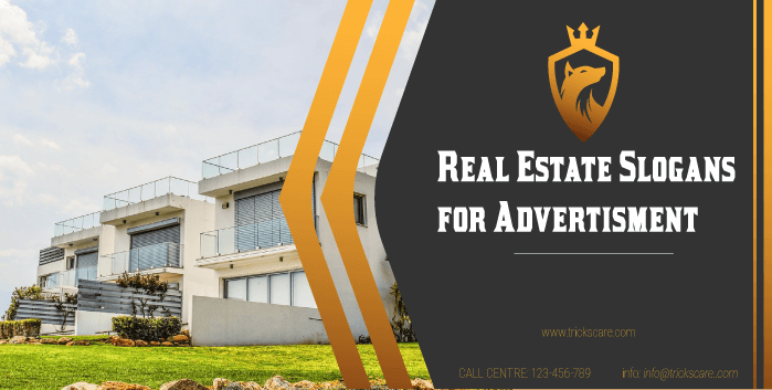 real estate slogans for 2020   real estate slogans for advertising   attention grabbing real estate headlines   attention grabbing real estate slogans   simple real estate slogan   pinterest real estate slogans   funny real estate slogans   real estate slogans for ads