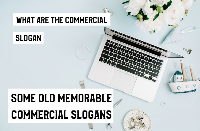 how to create a catchy slogan | how to make a slogan | best slogan in the world | how to make a catchy slogan | how to make a good slogan | old commercial slogan