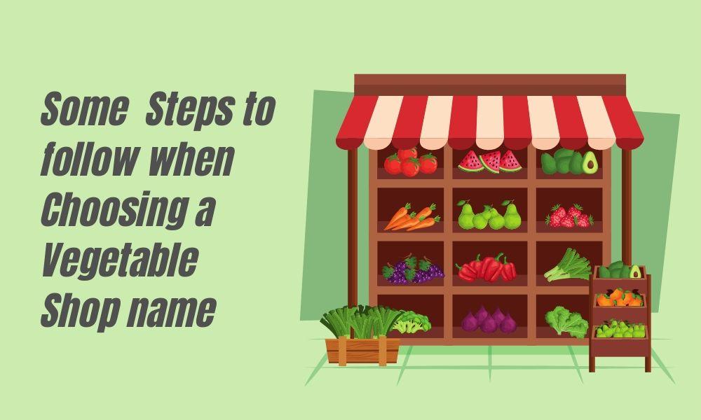 vegetable shop name ideas | vegetable business name ideas | fruits shop name ideas | vegetable and fruits shop name ideas | fruits business name ideas | business | name ideas