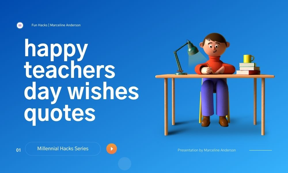 teachers day wishes quotes