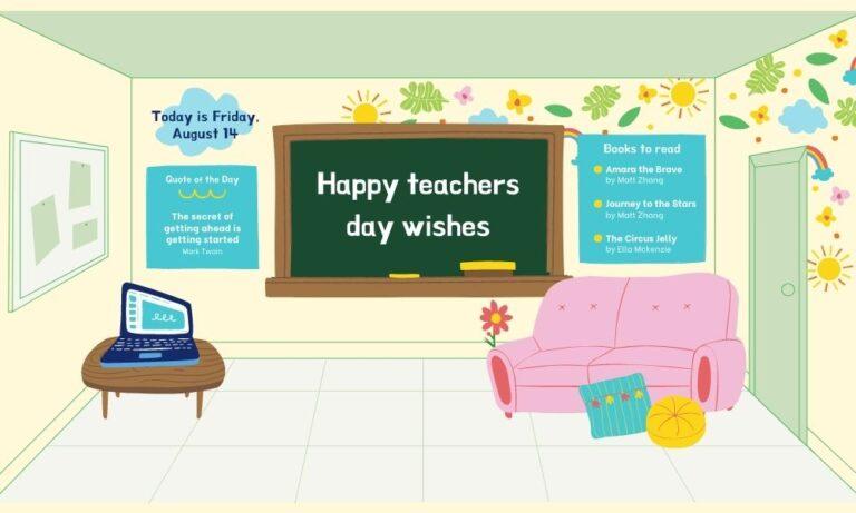 happy teachers day wishes | happy teachers day 2020 | happy teachers day sayings | happy teachers day quotes | happy teachers day