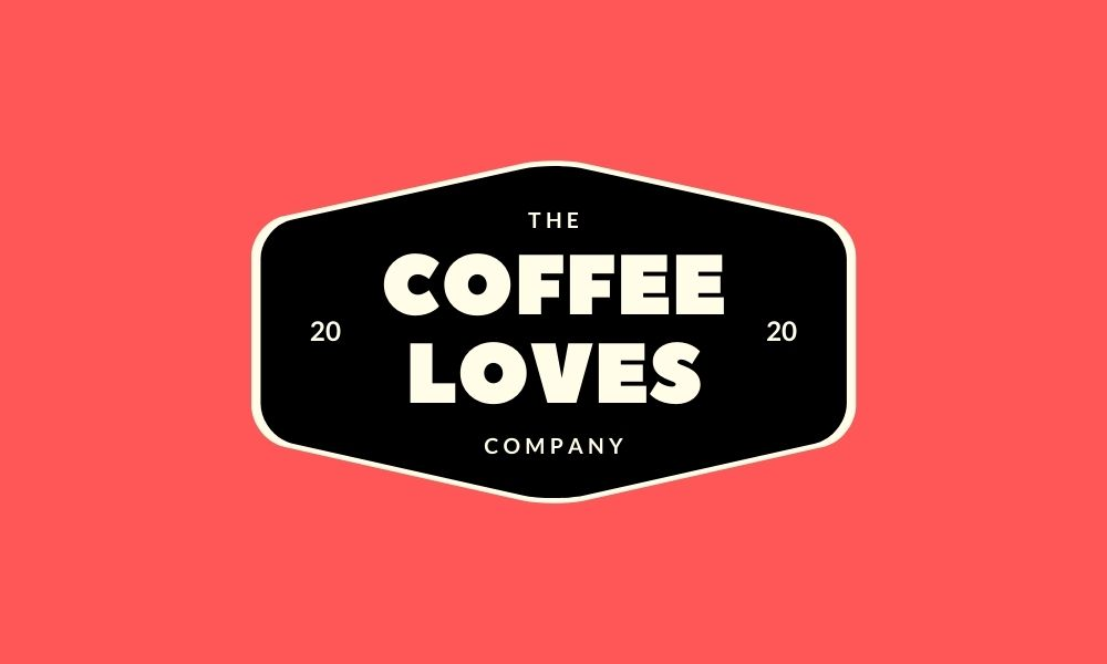 catchy coffee shop names ideas